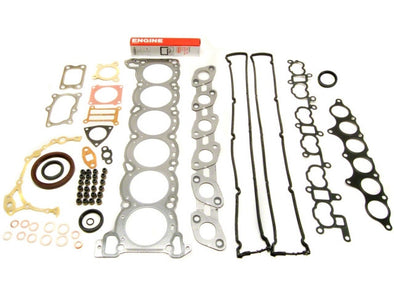 Nissan Genuine OEM Complete Engine Gasket Kit (Set) RB25DET NEO