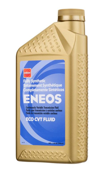 ENEOS ECO CVT FLUID