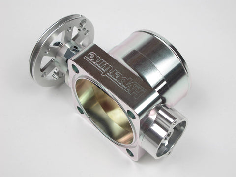 Hypertune Throttle Body
