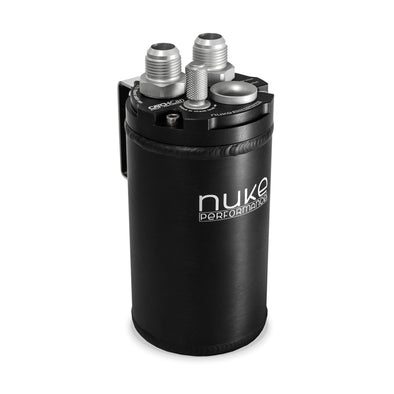 Nuke Performance Performance Catch Can 0.75 liter