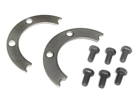 ATP Turbine Housing Clamp and Bolt Kit