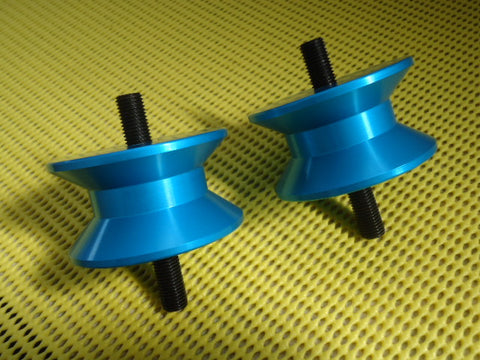 Ready Go Next Circuit Time Attack (CTA) Engine Mounts