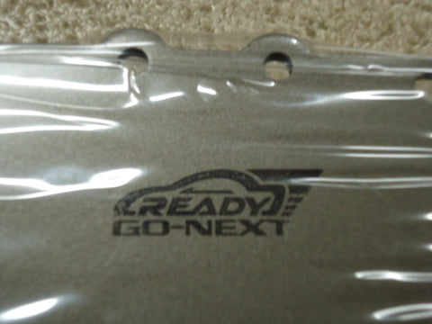 Ready Go Next Circuit Time Attack (CTA) Brake Pad For RX-7 (FD3S)