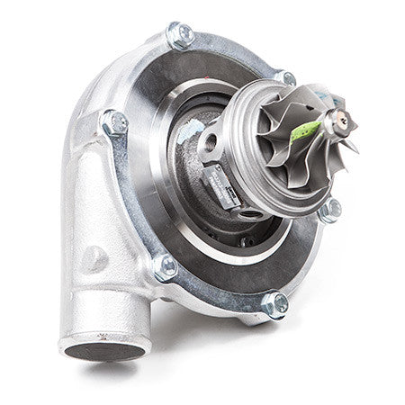 Garrett GTX3076R Dual Ball Bearing Turbo Supercore