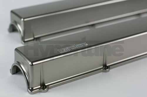 Hypertune Billet RB Cam Covers Valve covers RB25 RB26 RB30 RB20