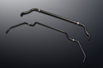 Mine's R35 GTR Stabilizer / Sway bar (Front & Rear)