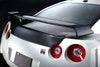 Mine's R35 GTR Carbon Trunk Type II