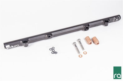 Radium Engineering Fuel Rail for Skyline RB26 ( R32 / R33 / R34 )