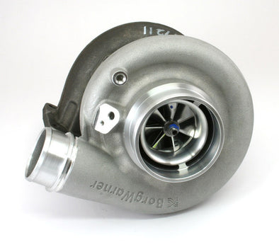 BorgWarner S364SX-E – 64.47mm Enhanced S300SX-E 8780