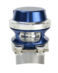 Turbosmart Race Port Blow-Off Valve for TiAl Flange