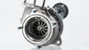 Agency Power K16 or K24 Billet Turbo Upgrade Stage 1 Porsche 996 Turbo | GT2 01-05