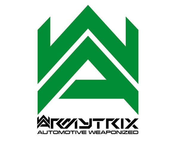 ARMYTRIX Front Pipe Audi A4 2.0L TFSI B9 16-17
