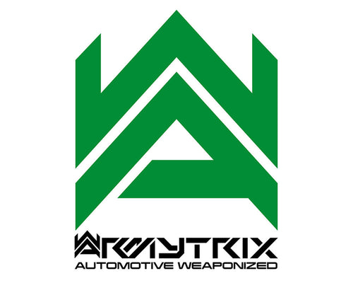 ARMYTRIX Sport Cat-Pipe with 200 CSPI Catalytic Converters | Secondary Downpipe Audi S3 8V 2.0 Turbo 13-16