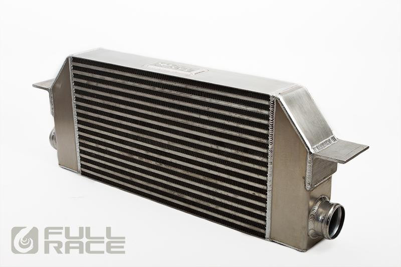 Full Race Honda S2000 Intercooler