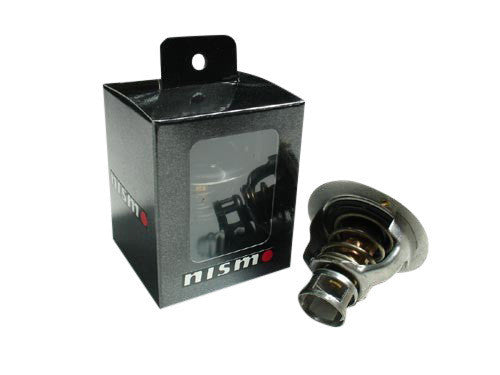 Nismo Colder Thermostat for RB VG Engine Series