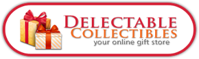 Delectable Collectibles Inc.