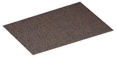 Lemax #74180 Pebble Mat (12x18) NEW FREE SHIPPING OFFER