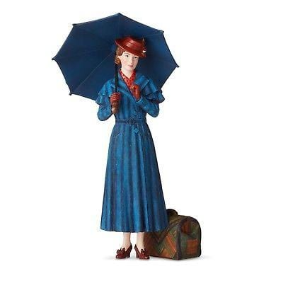 Disney Showcase 2018 Marry Poppins Returns #6001659  Free Shipping 48 States