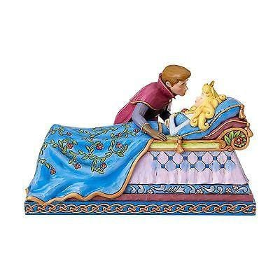 Jim Shore Disney Traditions 2016 Sleeping Beauty #4056753