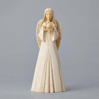 Foundations 2015 Genesis Angel #4050130 NIB FREE SHIPPING 48 STATES