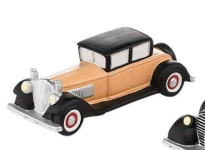 Dept 56 CIC 2012 City Cars-Car #4025246  FREE SHIPPING 48 STATES