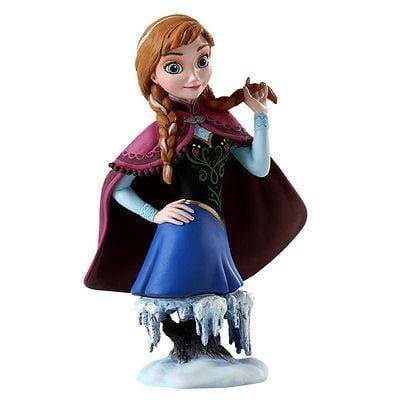 Grand Jester Studios Anna From Disney's Frozen #4042561    FREE SHIP 48 STATES