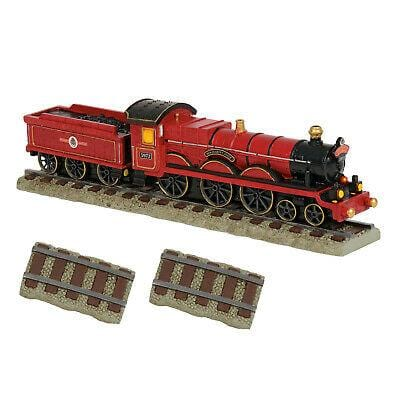 Dept 56 Harry Potter 2019 Hogwarts Express #6003329   Free Shipping 48 States  2019