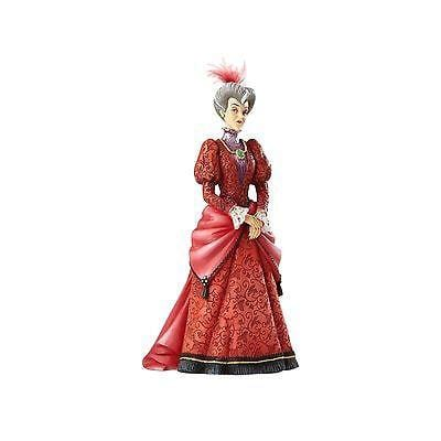 Disney Showcase 2017 Lady Tremaine Couture De Force #4058289    FREE SHIP 48 ST