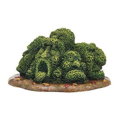 Dept 56 Halloween 2014 Scary Topiary #4038918 NIB FREE SHIPPING 48 STATES