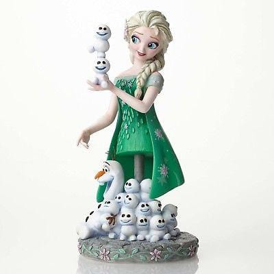Grand Jester Studios Elsa & Olaf Frozen Fever #4053355   Free Shipping 48 States