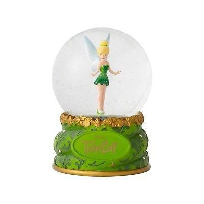 Disney Showcase 2018 Tinker Bell 100MM #4060213  Free Shipping 48 States