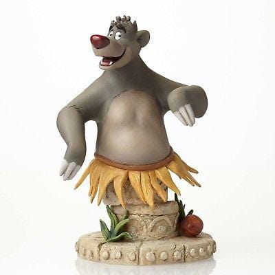 Grand Jester Studios Baloo The Jungle Book #4053359    Free Shipping 48 States
