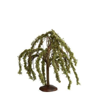 Dept 56 2011 Willow Tree #4020264 FREE SHIPPING