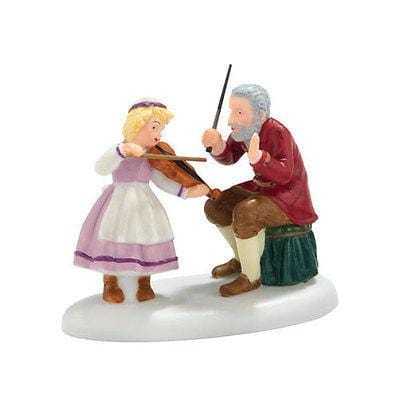 Dept 56 Alpine 2012 My Octoberfest Debut #4025240 NIB FREE SHIPPING 48 STATES