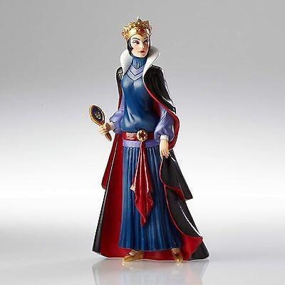Disney Showcase 2016 Evil Queen Art Deco #4057171      FREE SHIPPING 48 STATES