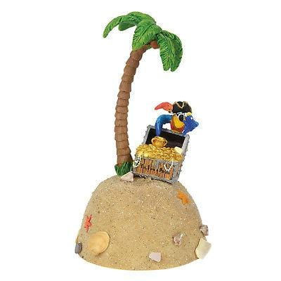 Dept 56 Margaritaville 2018 Yes, I Am A Pirate #6001211     FREE SHIP 48 STATES   2018