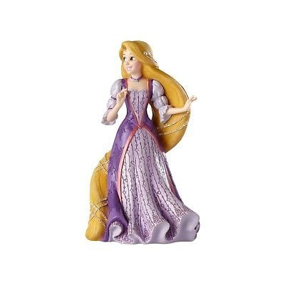 Disney Showcase 2018 Rapunzel Couture de Force  #6001661   Free Shipping 48 States