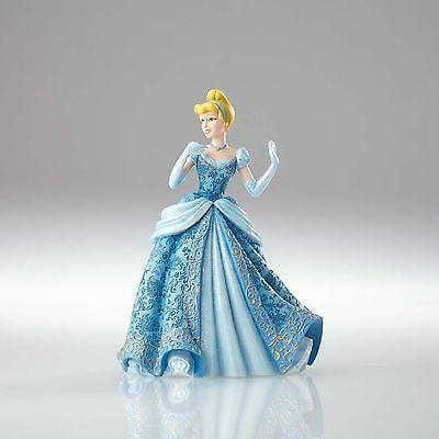 Disney Showcase 2017 Cinderella Couture De Force #4058288     FREE SHIP 48 STATE