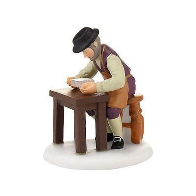 Dept 56 New England 2013 The Lightkeepers Hobby #4030705 NIB FREE SHIPPING