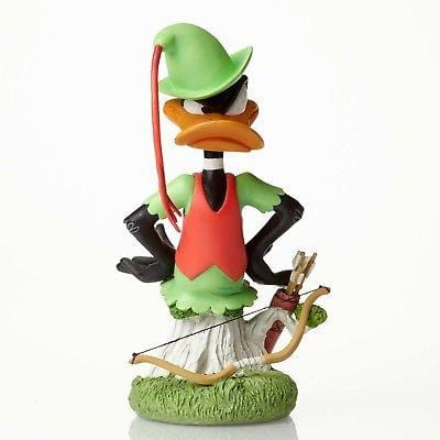 Grand Jester Studios Daffy Duck Robin Hood #4053361    Free Shipping 48 States