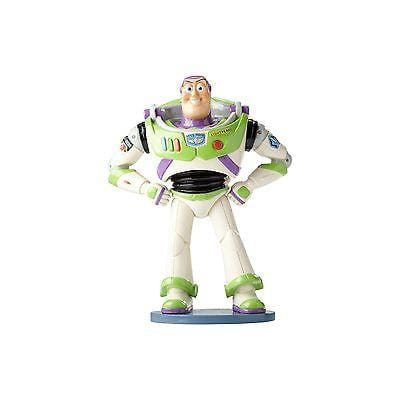 Disney Showcase 2016 Buzz Lightyear #4057878     FREE SHIPPING 48 STATES