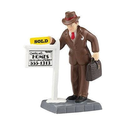 Dept 56 CIC 2014 Sold! #4036501     FREE SHIPPING 48 STATES