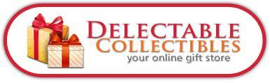 Delectable Collectibles, Inc