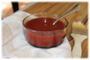 Low FODMAP Barbecue Sauce Recipe