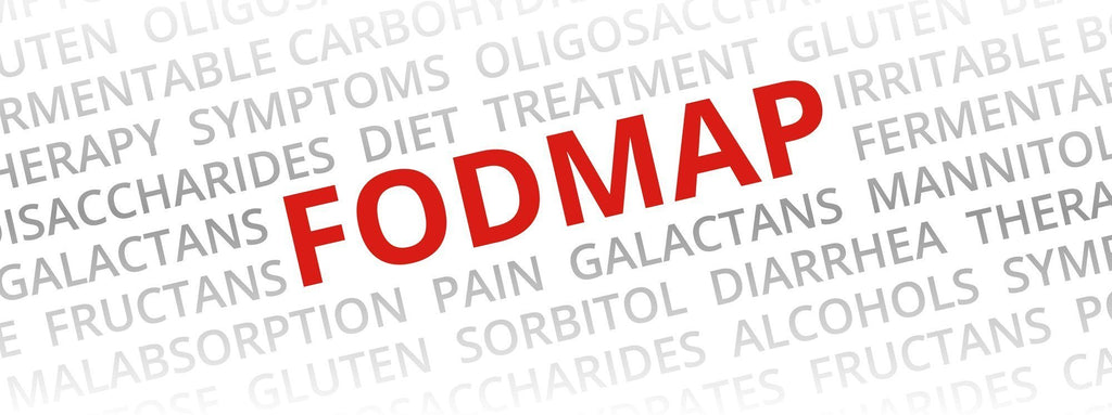 A Beginner's Guide to the Low FODMAP Diet