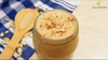 Low FODMAP Peanut Protein Shake Recipe (Video)