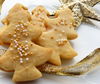 Low FODMAP Protein Lebkuchen (German Christmas Cookies) Recipe