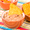 Low FODMAP Salsa Peanut Butter Dip Recipe