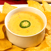 Low FODMAP Salsa Cheese Dip Recipe