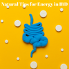 Natural Tips to Boost Energy